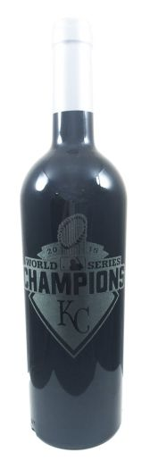 World Champion Wine