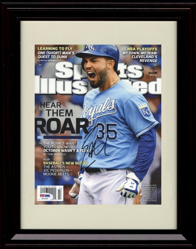 Gifts for your Kansas City Royals Fan
