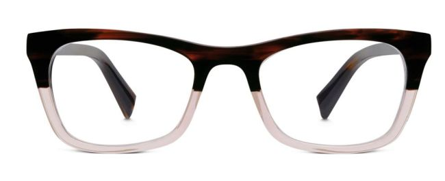 Simone- Warby Parker