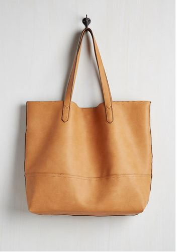 Mod cloth everyday Allure Bag