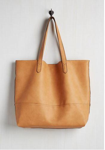 Mod cloth everyday Allure Bag
