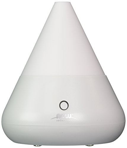 Now diffuser