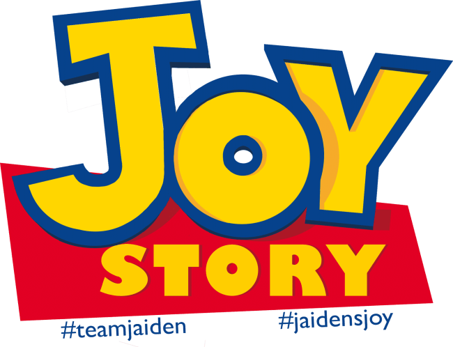 #joystory