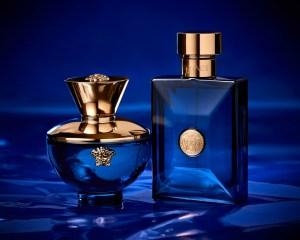 Фирменные парфюмы Versace: изысканные ароматы для истинных ценителей
