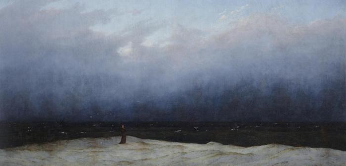 Ausstellung-Caspar-David-Friedrich-3-2