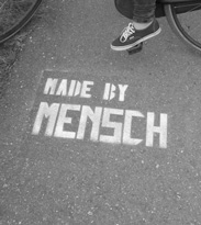 made_by_mensch