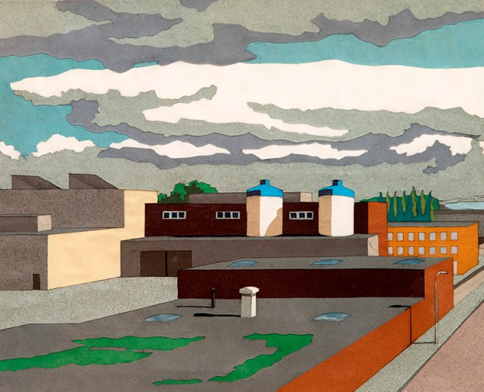 1Van-Ommen-melkfabriek-4931-LRG
