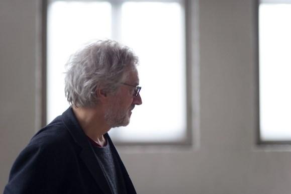 Michael Dudok de Wit /De Bedachtzamen2019
