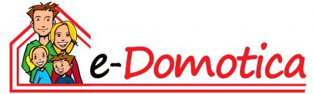 e-domotica-logo-uitgesneden-groot