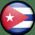 Beisbol de Cuba