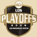 Playoffs 2008 de la Liga Mexicana del Pacífico