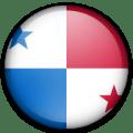 Beisbol de Panamá