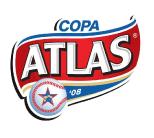 Copa Atlas 2008