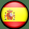 Beisbol de España