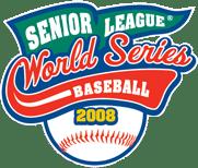 Serie Mundial 2008 de Senior League