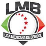 Minatitlán, Oaxaca, Yucatán y Campeche inician con triunfo