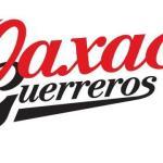 Guerreros de Oaxaca en vivo