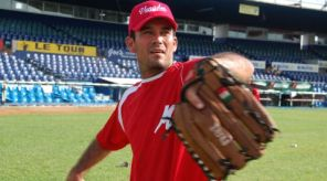 Christian Quintero
