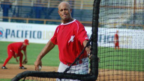 Lorenzo Bundy