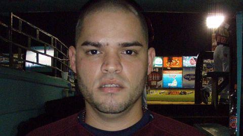 Jorge Vázquez de Tomateros de Culiacán