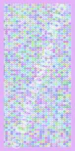 VB-Sketch 29 Repeat Symmetry 22a P3