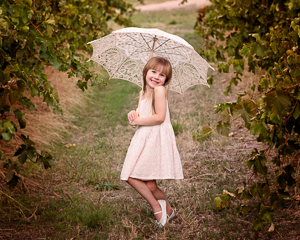 Cousins McLaren Vale Photography--10