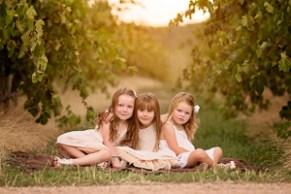 Cousins McLaren Vale Photography--3