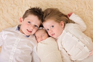 Adelaide Newborn Photography