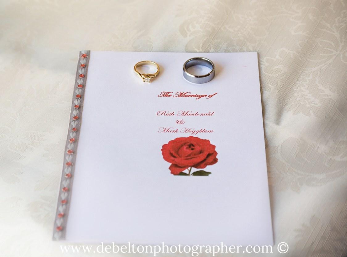 weddingadelaidephotographer-11