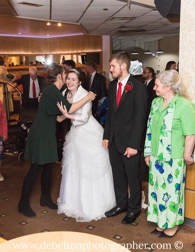 weddingadelaidephotographer-138