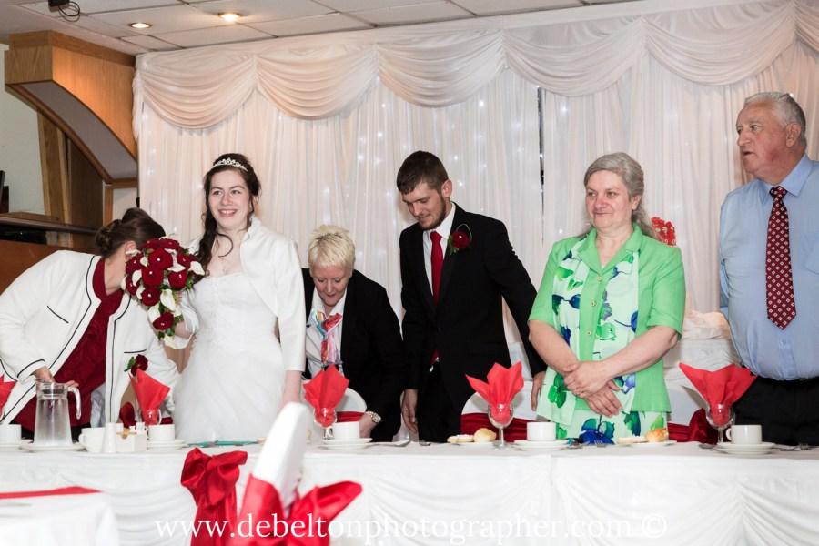 weddingadelaidephotographer-149
