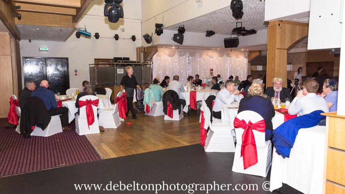 weddingadelaidephotographer-175