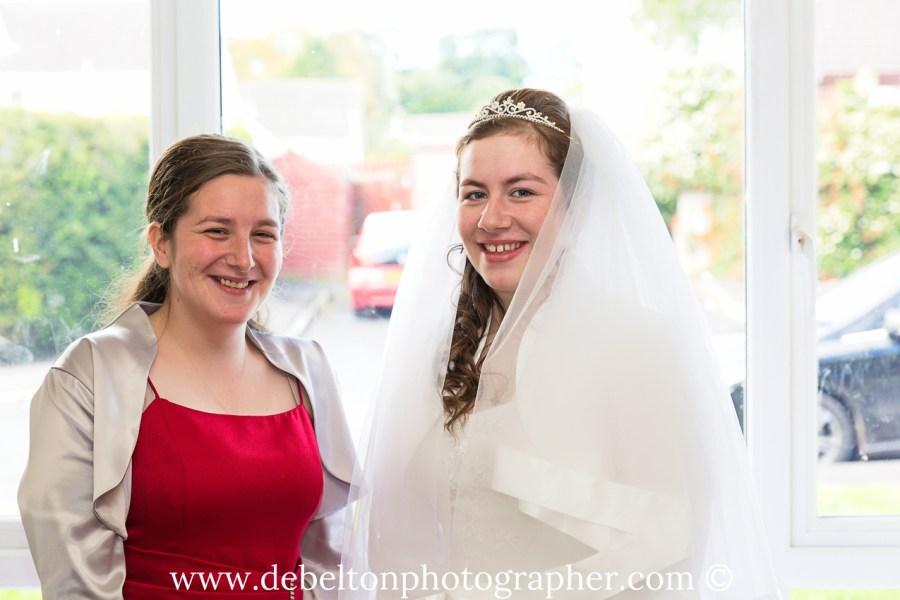 weddingadelaidephotographer-23