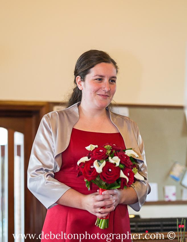 weddingadelaidephotographer-56