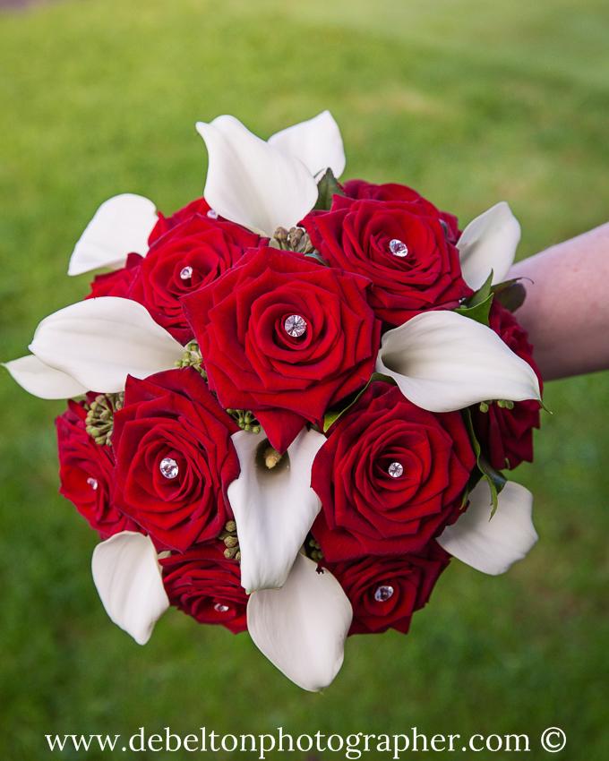 weddingadelaidephotographer-6