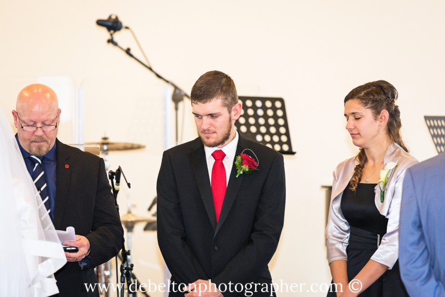 weddingadelaidephotographer-61