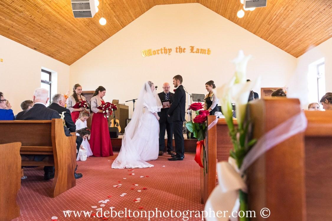 weddingadelaidephotographer-65