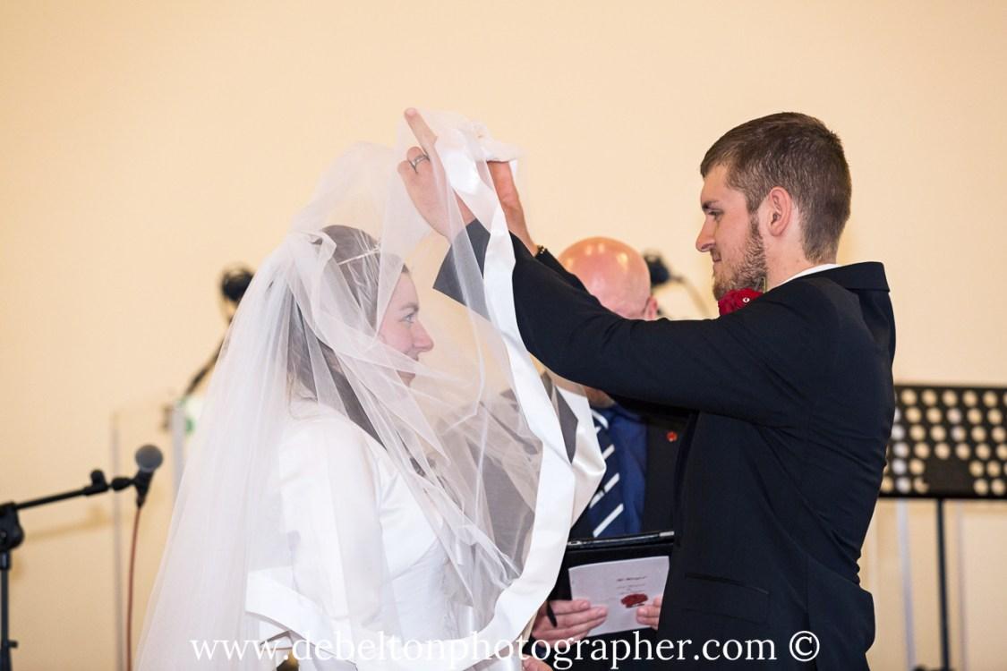 weddingadelaidephotographer-68