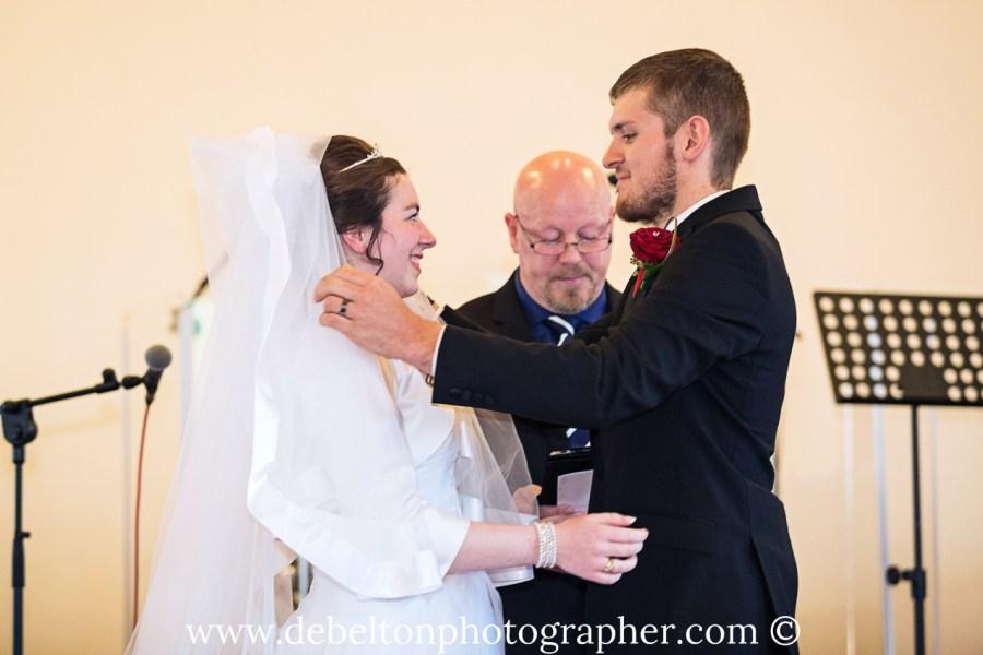 weddingadelaidephotographer-69