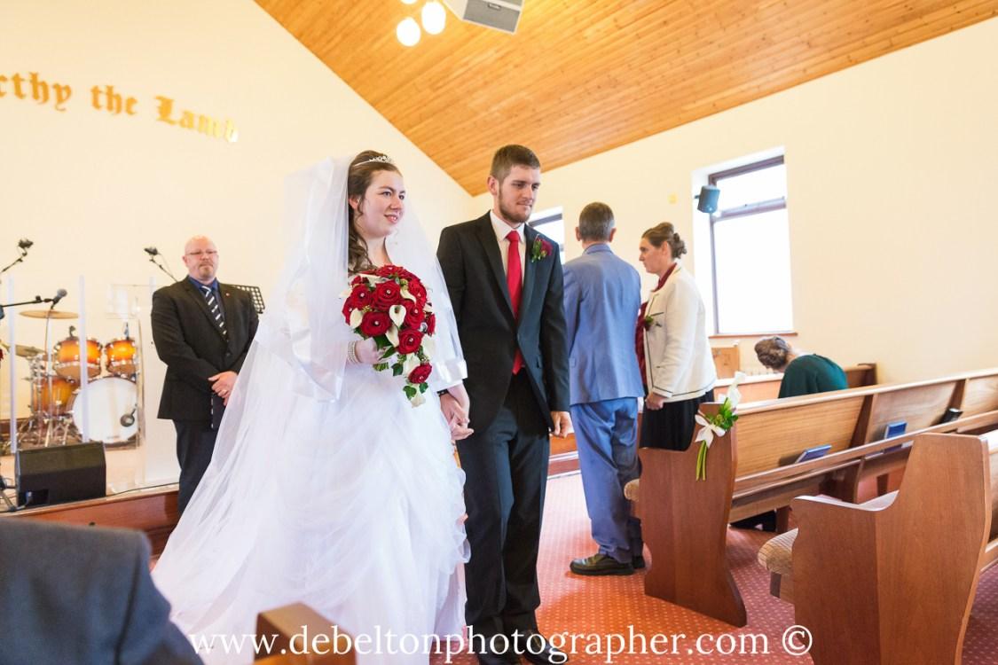 weddingadelaidephotographer-73