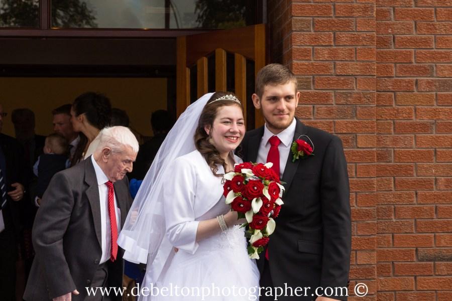 weddingadelaidephotographer-76