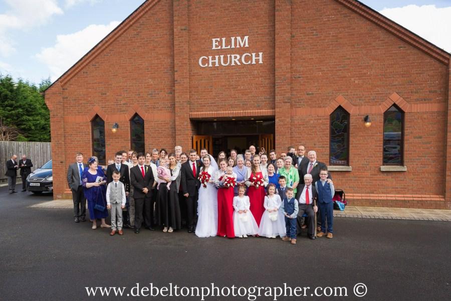 weddingadelaidephotographer-79