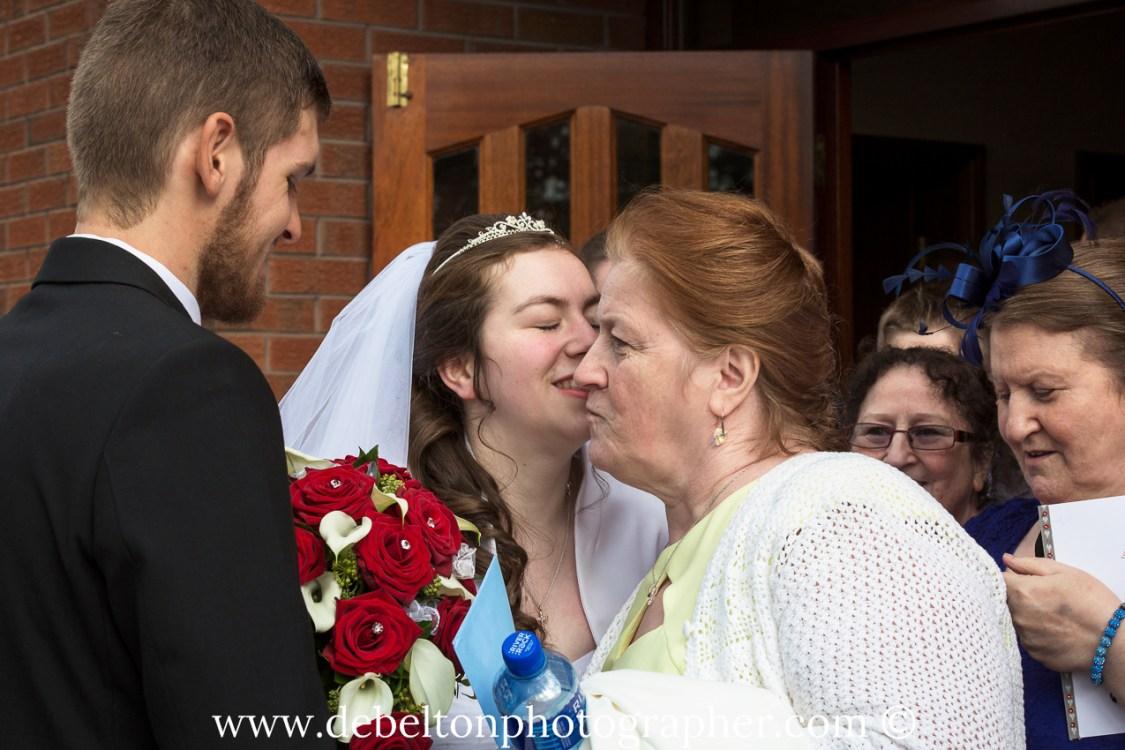 weddingadelaidephotographer-81