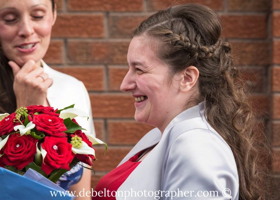 weddingadelaidephotographer-82