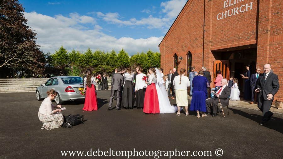 weddingadelaidephotographer-84