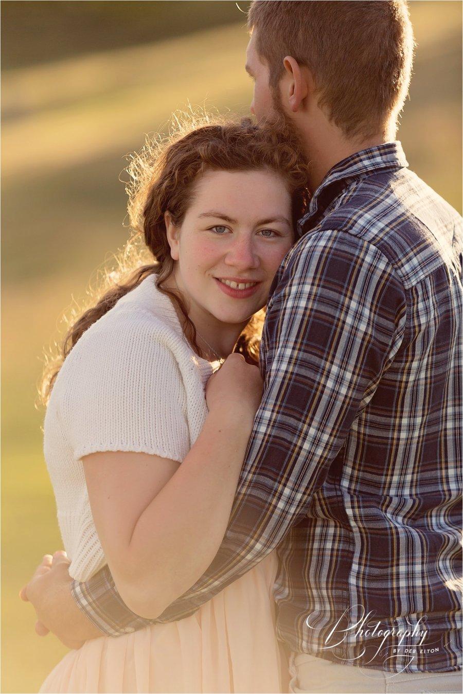 couplesphotographymclarenvale-23.jpg