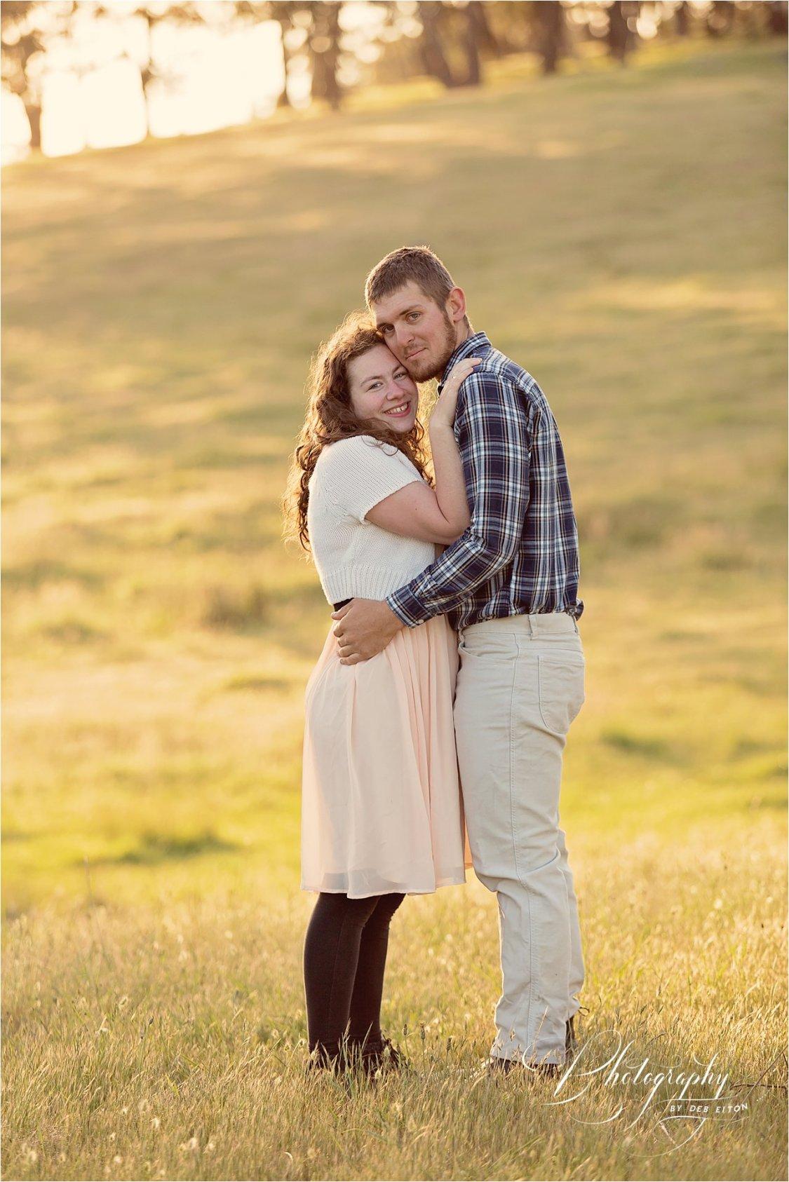 couplesphotographymclarenvale-43.jpg
