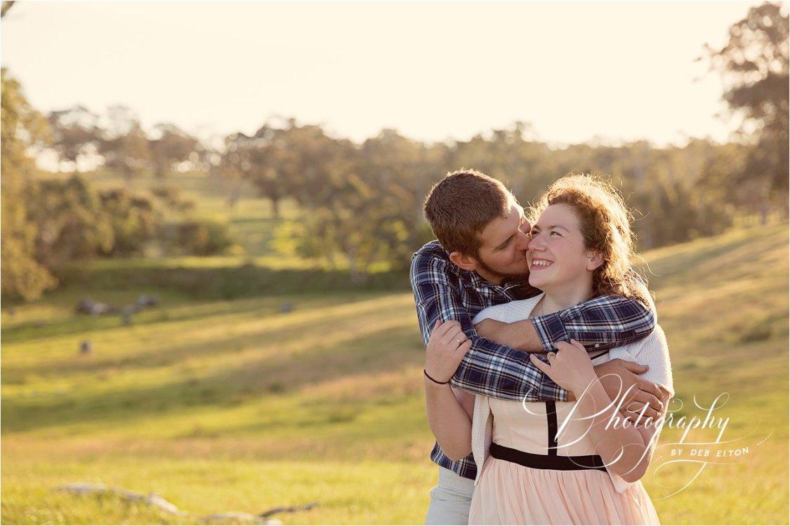 couplesphotographymclarenvale-8.jpg