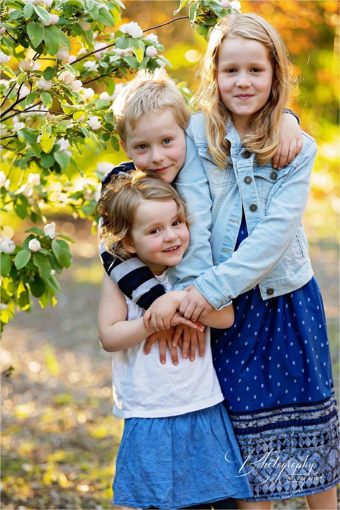 wadefamily-22.jpg