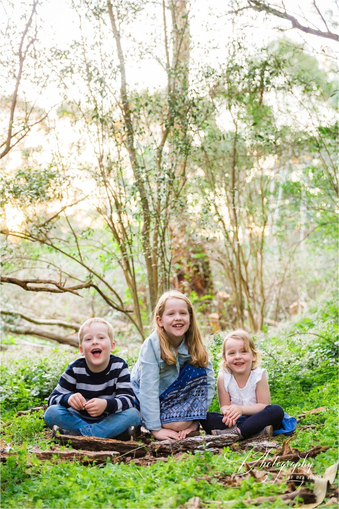 wadefamily-53.jpg